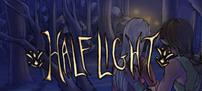 halflightbanner2.jpg